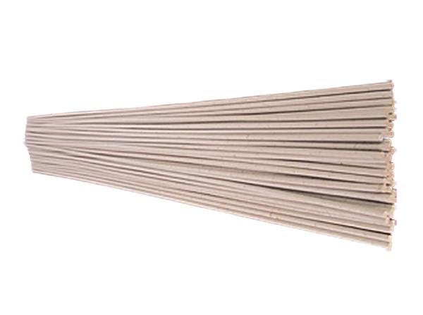 φ6mm*1000mmPEEK Rod