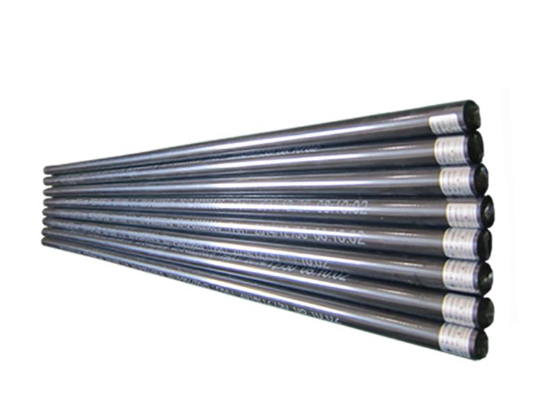 φ10mmPEEK5600CF30 Rod